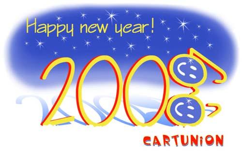 2008-andreyfeldshteyn-cartunion.jpg