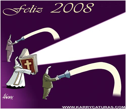 2008-julio.jpg