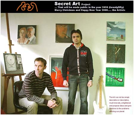 2008-thesecretart.jpg