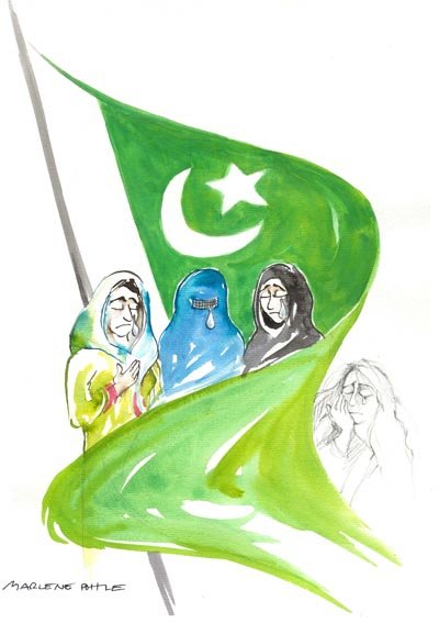 10pakistan-marlene.jpg