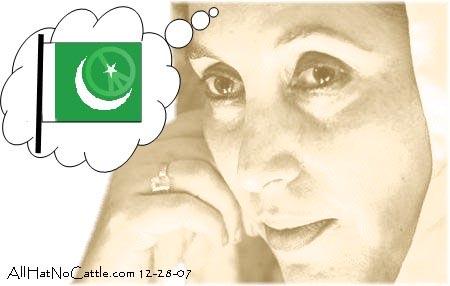 8pakistan-lisacasey.jpg