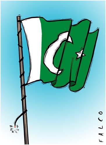 pakistan-alex2.jpg
