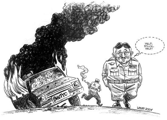 pakistan-latuff.jpg