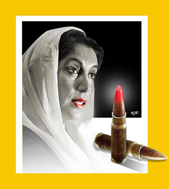 pakistaner2.jpg