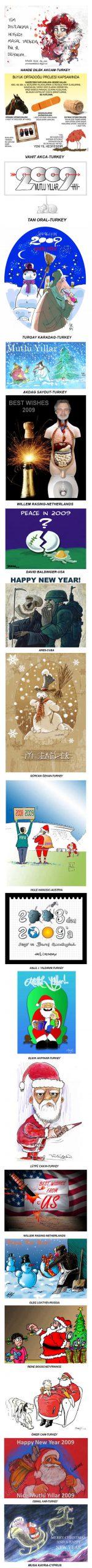 2009-cartoons3.jpg
