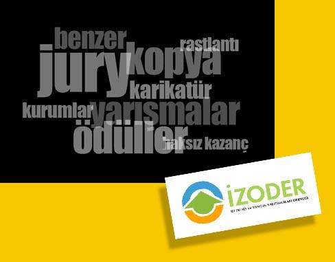 imza_kampanyasi.jpg