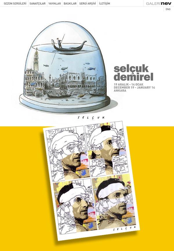 selcukdemirel-new.jpg