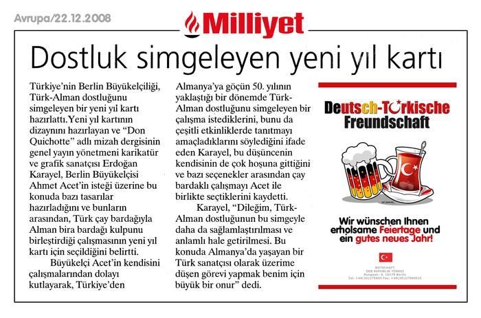 turk-almandostluksimgesi-milliyet.jpg