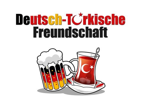 deutsch-trkischesfreundschaft-amblem.jpg