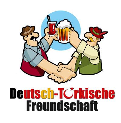 deutsch-trkischesfreundschaft-amblem2.jpg