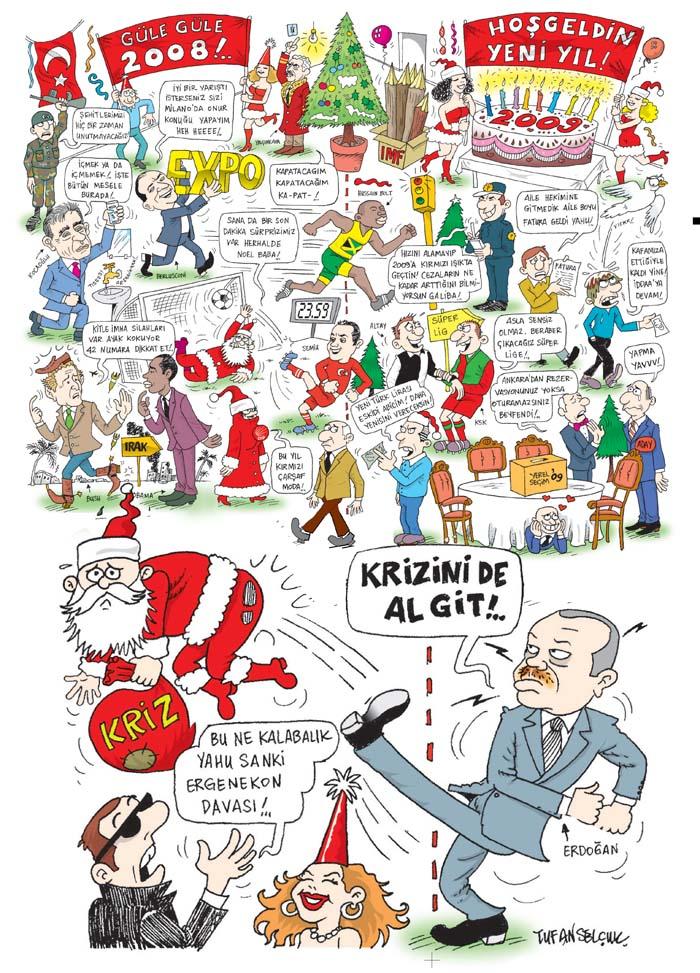 tselcuk-2009.jpg