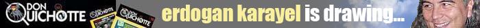 1-e.karayel-bant.jpg
