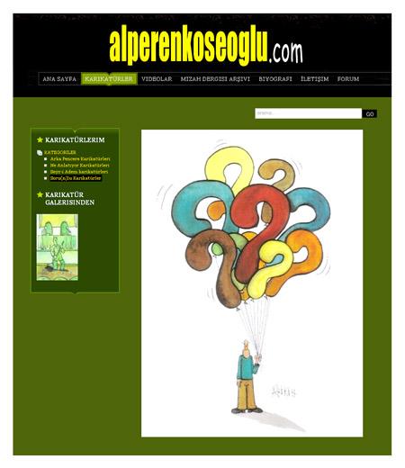 akoseoglu.com.jpg