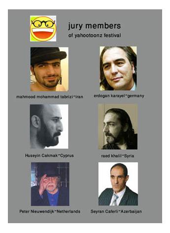 yahootoonz-jury.jpg