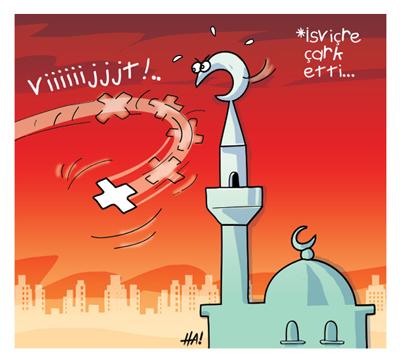 halil_minare.jpg