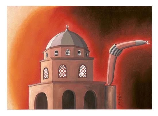minaret-menekse.jpg
