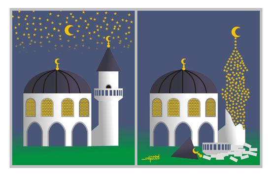 osmansuroglu-minaret.jpg