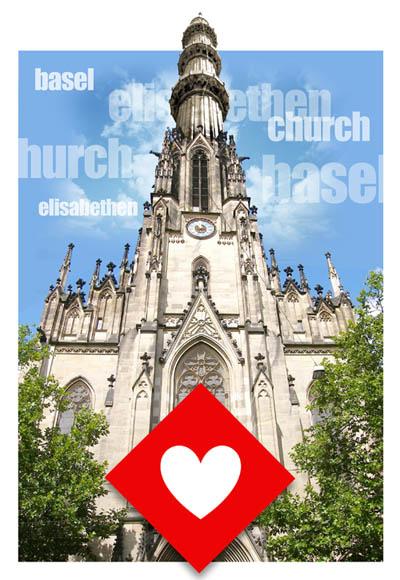 basel-minaret2.jpg