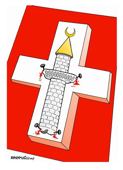 minaret-rbayramoglu3.jpg