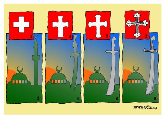 minaret-recepb2.jpg
