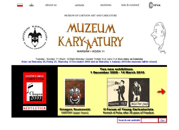 museumkarykatury.jpg