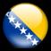 bosnia_herzegovina.png