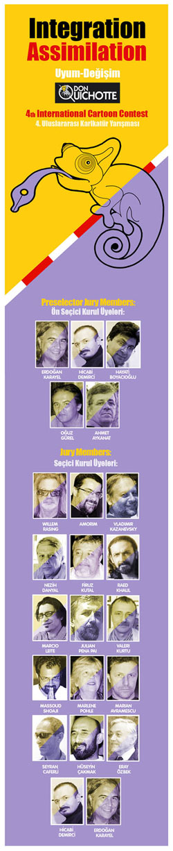 jury_members.jpg
