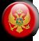 montenegro2.png