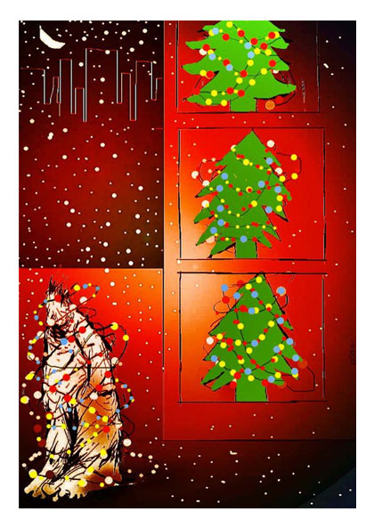 1-christmas-oguz2.jpg