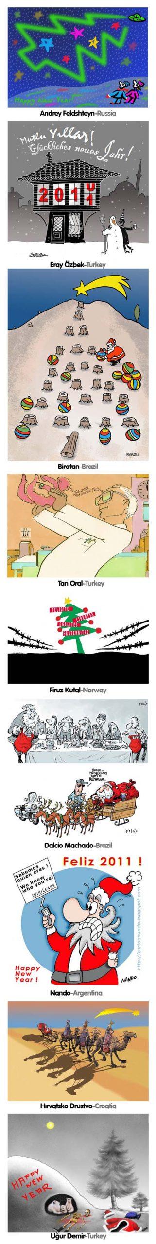 2011-collage1.jpg