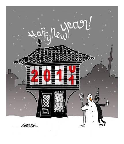 2011-erayozbek.jpg