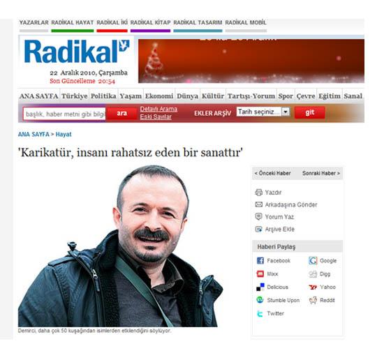 radikal-hico2.jpg