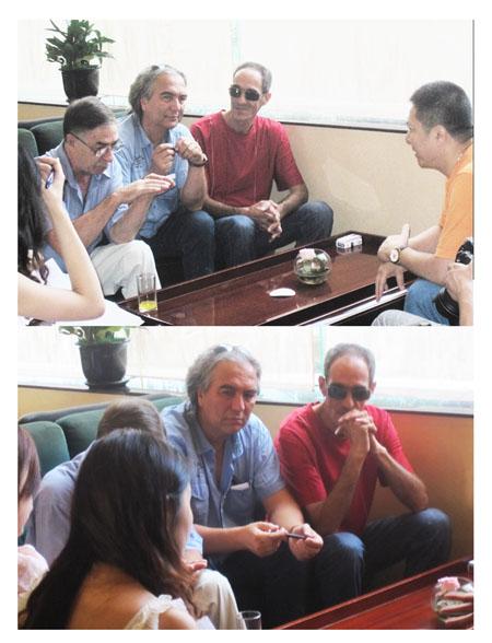 interview-guiyang.jpg