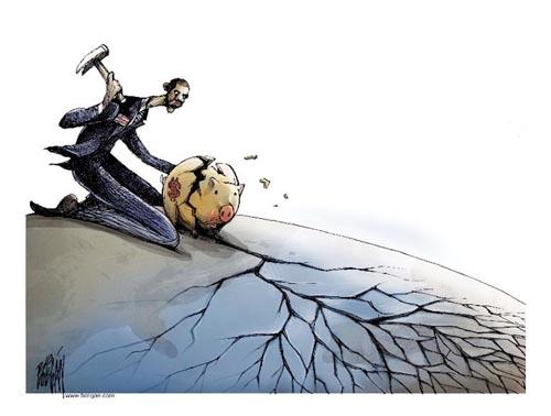 boligan-obama.jpg