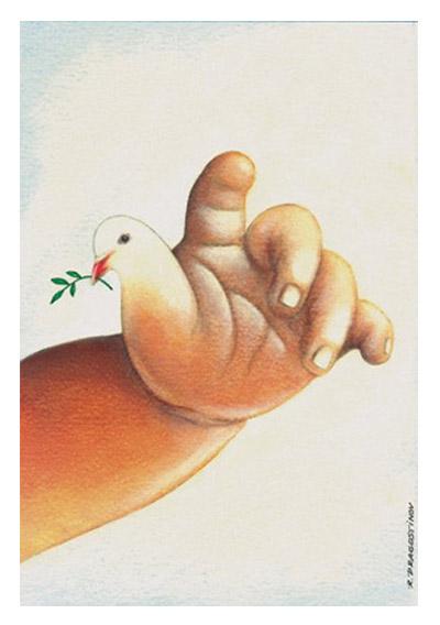 saeed-hand.jpg