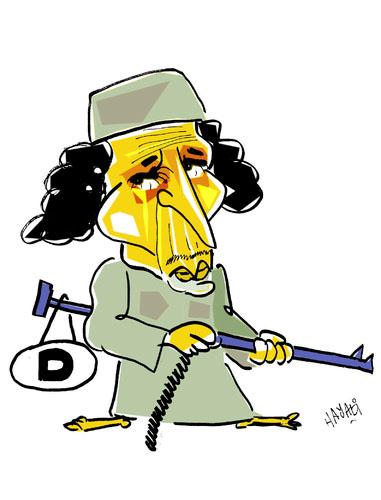 hayati-kaddafi.jpg