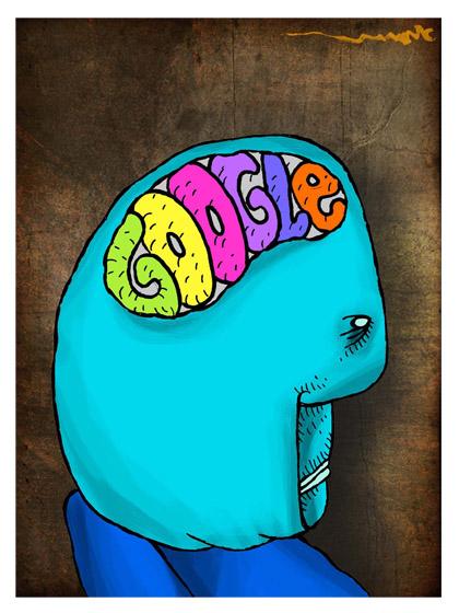 allan-brain.jpg