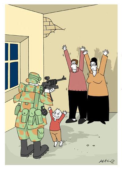 antiterrorism2.jpg