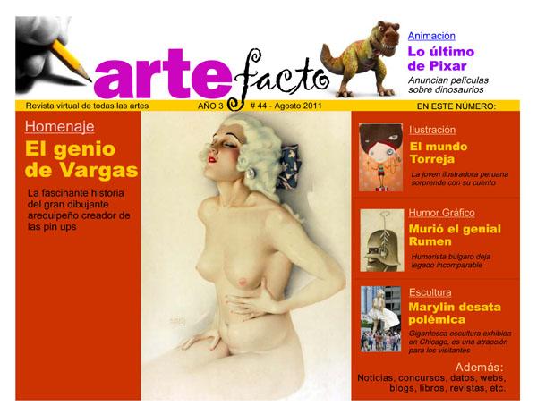artefacto44-1.jpg