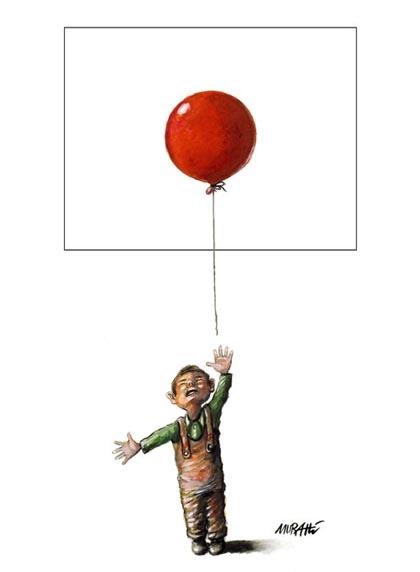 muratahmeti-balon.jpg