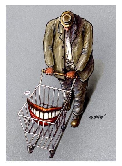 muratahmeti-smile.jpg