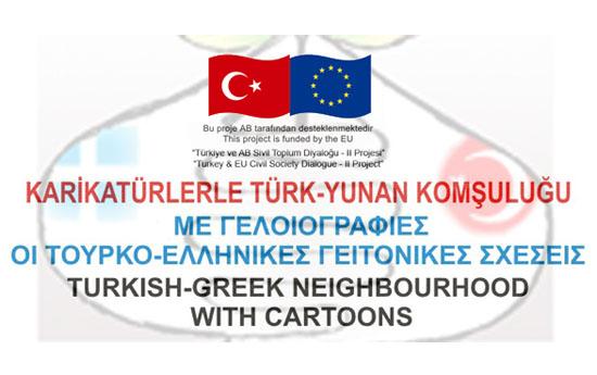 turk-yunan.jpg