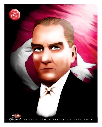 cumhuriyet-sdy.jpg