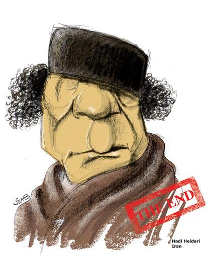 kaddafi-hadi.jpg