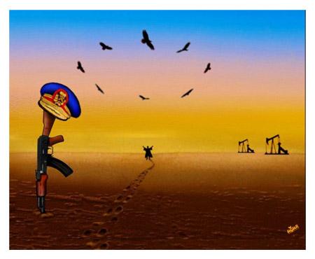 kaddafi-udemir.jpg