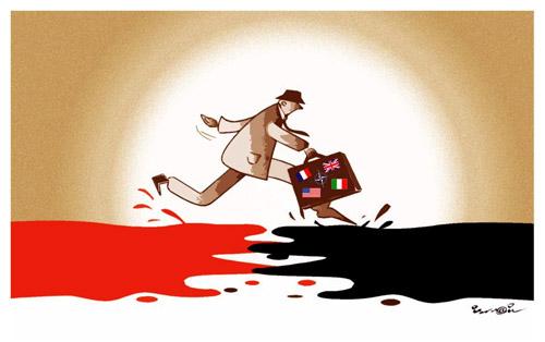 libya-ismail.jpg