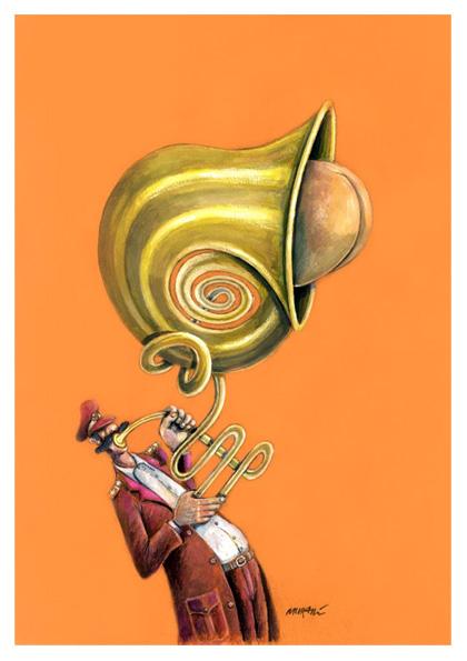 muratahmeti-trompet.jpg