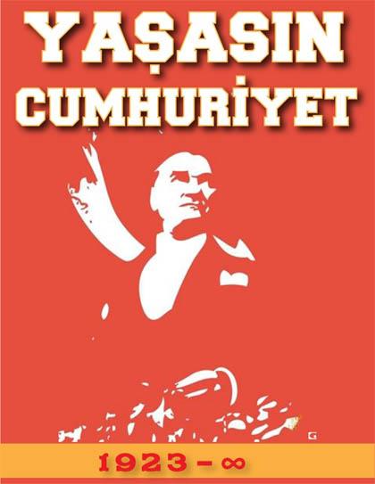 cumhuriyet-gulek.jpg