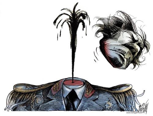 kaddafi-boligan.jpg
