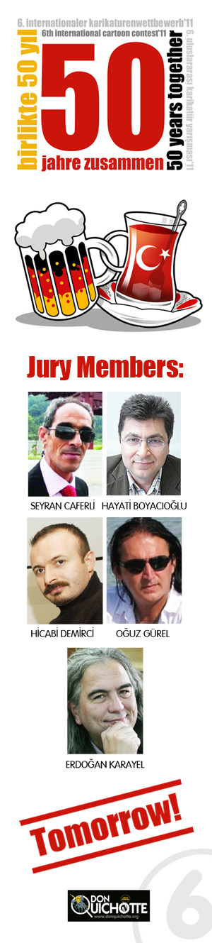 birlikte50yil-jury.jpg